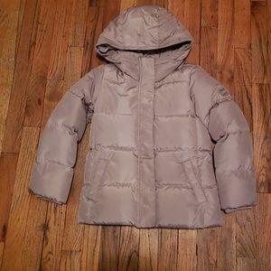 Gap Warnest Coat Kids